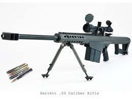 BB Gun M107 Model ราคา 15000 บาท